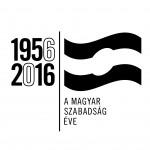 Cece 1956 c. film  A filmet az 1956-os forradalom és szabadságharc 60. évfordulójára létrehozott Emlékbizottság támogatja