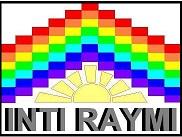 logo IR